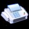 1352202953_Fax-60x60